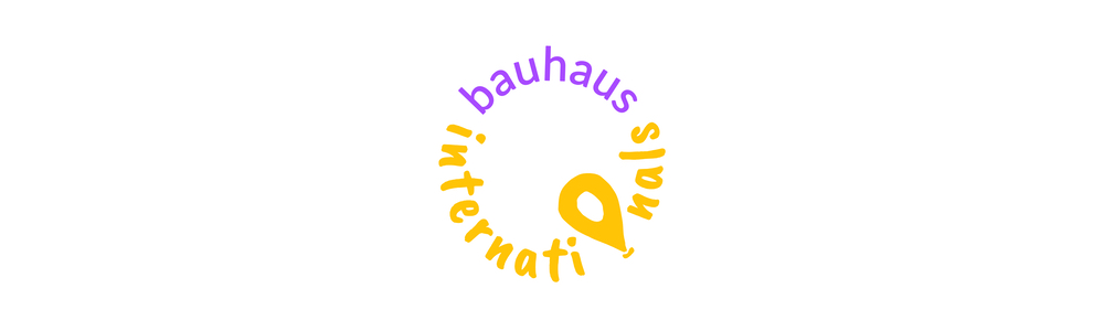 Bauhaus Internationals